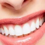 больные зубы у целителей