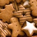 Притча о печенье