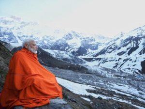 8 мифов современного человека о способах улучшения своих способностей и возможностей. Медитация?