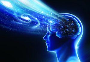 Загрузка сознания и ума